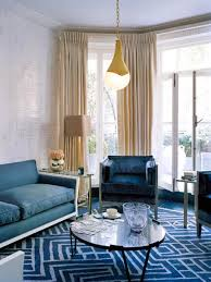 Blue Living Room Furniture Ideas Blue Living Room Rugs Interior Design Ideas 2018