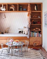 10 cozy reading nooks for kids apartment therapy