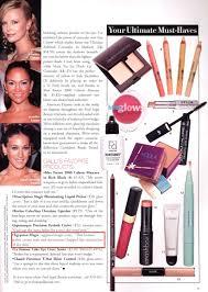makeup artist workshops s bazaar makeup artist galli magic