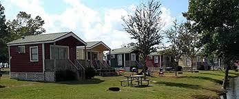 Cottage Rentals Virginia Beach by North Landing Beach Rv Resort U0026 Cottages Virginia Beach