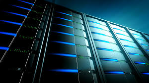 syncsort mfx high performance sort for z systems