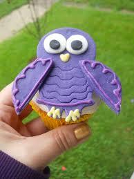 crazy creative shelby cupcakes