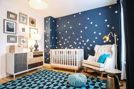 couleur peinture chambre bébé peinture chambre bebe garcon deco peinture chambre garcon