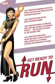 get ready to run runaways are coming u2013 the pullbox
