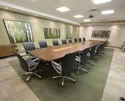 Designer Boardroom Tables Catchy Large Boardroom Tables With Designer Boardroom Tables And
