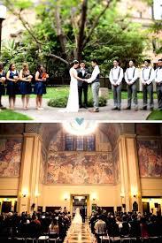 outdoor venues in los angeles 8 unique wedding venues in los angeles top places to get married