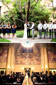 wedding locations los angeles 8 unique wedding venues in los angeles top places to get married