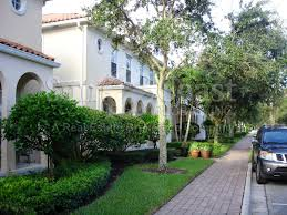 single family homes at island walk real estate naples florida fla fl