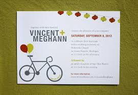 contemporary wedding invitations modern wedding invitation wording modern wedding invitation
