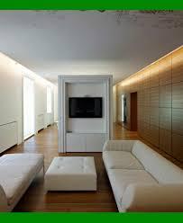 living room designs pinterest prestigenoir com