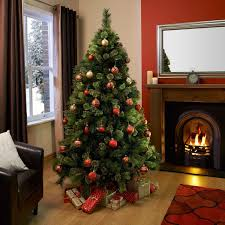 28 christmas tree the range christmas tree ideas how to