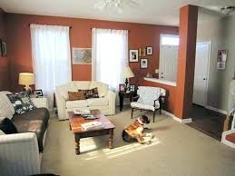 furniture arrangement ideas for small living rooms how to arrange furniture in a small living room thepalmahome com