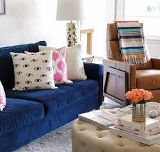 living room essentials the everygirl s living room essentials the everygirl