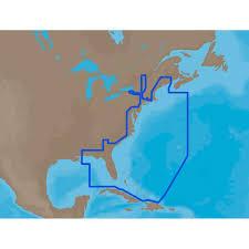 East Coast Map Of Usa by Usa East Coast West Coast Map Stock Photos Usa East Coast West 25
