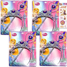 Tiara And Wand Favor by Cheap Free Tangled Find Free Tangled Deals On Line At Alibaba