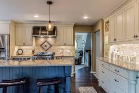 cuisine et comptoir avignon cuisine cuisine et comptoir avignon avec beige couleur cuisine et
