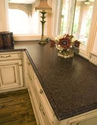 White Kitchen Cabinets With Granite Countertops by 34 Best Leather Finish Granite Images On Pinterest Kitchen Ideas