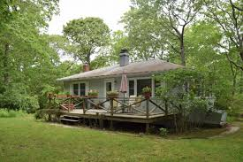 500 Sq Ft Tiny House Tiny House In East Quogue Stands 900 Sq Ft Asking 425k