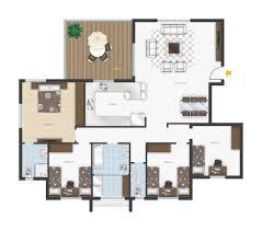 2d furniture floorplan top down view style 3 psd 3d model 2d furniture floorplan top down view style 3 psd 3d model