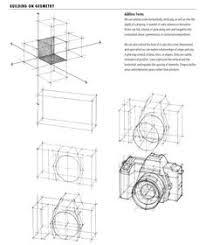basic sketching basic sketching and product sketch
