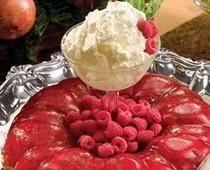 Paula Deen Southern Thanksgiving Recipes 156 Best Paula Deen U0027s Best Recipes Images On Pinterest Paula