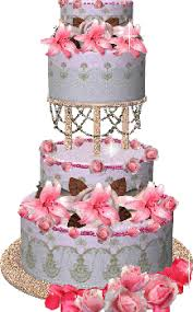 wedding cake gif glitter graphics the community for graphics enthusiasts