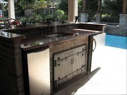 kitchen outdoor corner cabinet steel cabinet outside kitchen