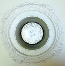 lightolier recessed lighting led retrofit all about recessed lights classical addiction beaux arts classic