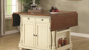 consistent rolling kitchen island plans tags small rolling