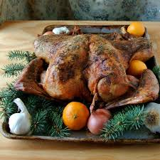 best 25 alton brown brine turkey ideas on alton brown