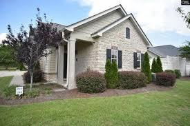 Patio Homes Columbia Sc Peach Grove Villas Homes For Sale In Elgin Near Columbia Sc