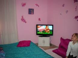 chambre montana decoration de chambre montana visuel 8