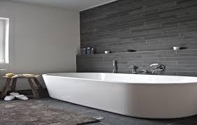 Floor Tile For Bathroom Ideas Floor Ideas Categories Gray Black And White Bathrooms Black And