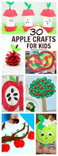 apple activities for kids growing a jeweled rose