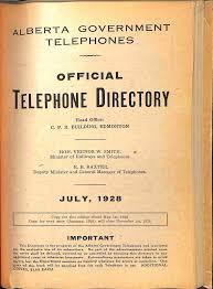 bureau am駻icain this directory