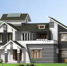 home design beautiful simple house design plans name two story