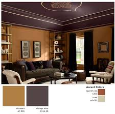 benjamin moore u0027s 2011 color of the year vintage wine paint
