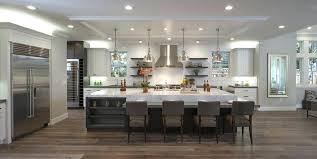 big kitchen islands buy large kitchen island priste large kitchen island with seating