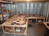 trains for train table a lionel christmas train for all year model train layouts model