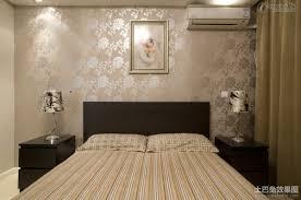 bedroom wallpaper designs 15 home ideas enhancedhomes org