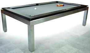 dining room table tops pool table dining tables pool table dining tables uk pool table