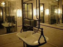bar bathroom ideas 180 best bar and restaurant design images on