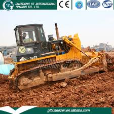 d7 bulldozer d7 bulldozer suppliers and manufacturers at alibaba com