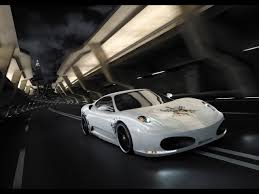 top speed f430 f430 top speed automotive car on the week