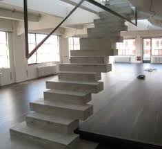 Precast Concrete Stairs Design 18 Best Stair Images On Pinterest Precast Concrete Concrete