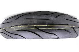 Pilot Power Motorcycle Tires Michelin Pilot Power 2ct Front Tire 120 70zr 17 Tl 58w 36963 Ebay