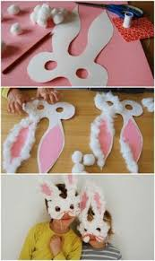 Easter Decorations With Wine Glasses by Wine Glass Candle Holders For Easter Holiday Pinterest
