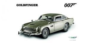 aston martin db5 wheels cmc95 aston martin db5 james bond goldfinger 1964 grey
