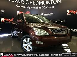 used lexus for sale mobile al used 2009 copper brown lexus rx 350 4wd walkaround review
