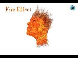 picsart tutorial motion picsart tutorial fire motion fire effect picsart editing tutori
